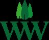 Wulmstorfer-Wiesen_Icon
