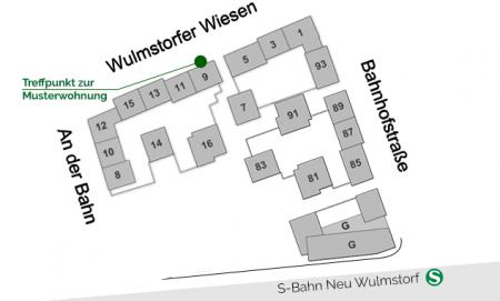 Wulmstorfer-Wiesen_Lageplan