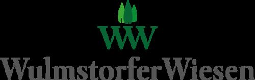 Wulmstorfer Wiesen 232 Mietwohnungen